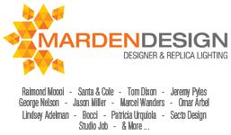 Designer & Replica Lighting