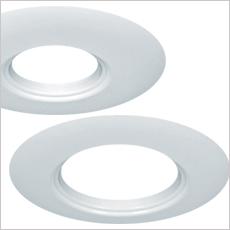 Adaptor & Conversion Plates