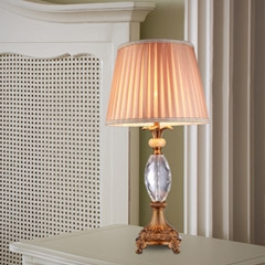 Lamps Online Table