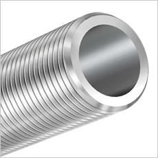 Threaded Rods & Accessories