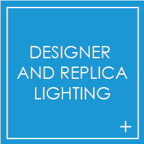 Designer & Replica Lighting