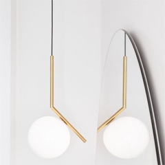 Michael Anastassiades Designer Lighting