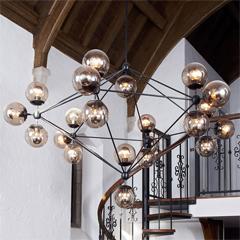 Jason Miller Designer Lighting