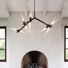 Lindsey Adelman Designer Lighting