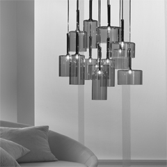Manuel Vivian Designer Lighting