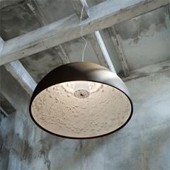 Marcel Wanders Designer Lighting