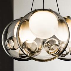 Omer Arbel Designer Lighting