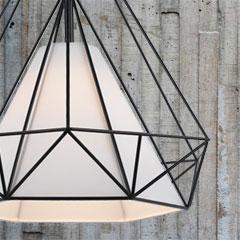 Paul Loebach Designer Lighting