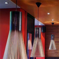 Seppo Koho Designer Lighting