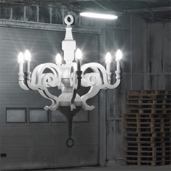Studio Job Designer Lighting