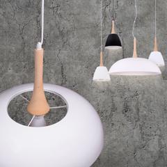 Enzo Berti Designer Lighting