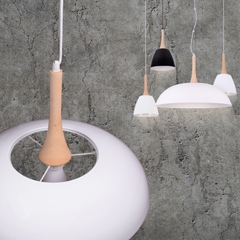 Enzo Berti Designer Lighting