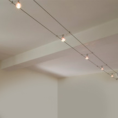 Trapeze Lights
