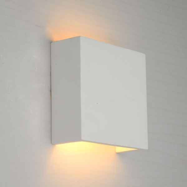 Globes For Sale >> Astro Plaster Lighting Flush Wall Sconce Lights Marden Design