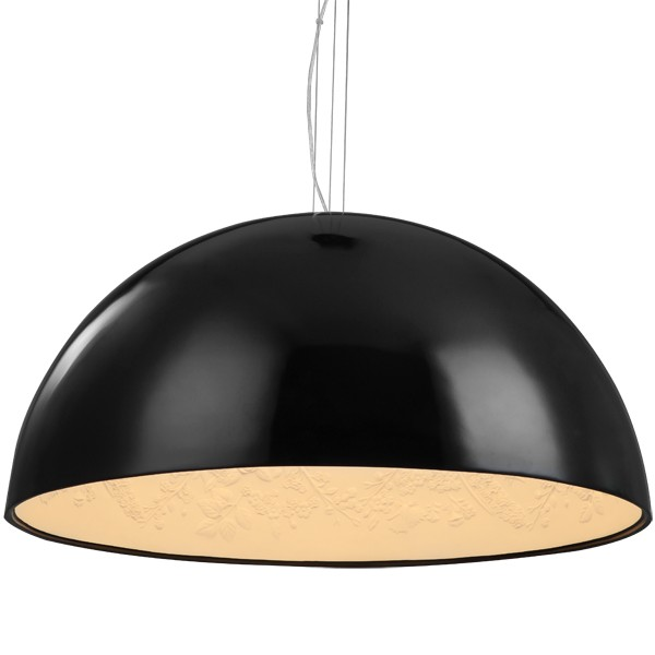 Replica Marcel Wanders Skygarden Lighting Black Pendants