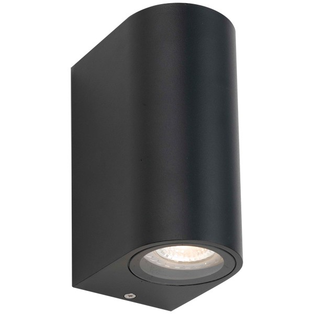 Weatherproof Lights Outdoor Wall Lighting Eos Exterior