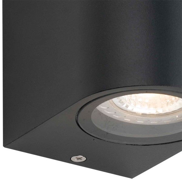 Weatherproof Lights Outdoor Wall Lighting Eos Exterior