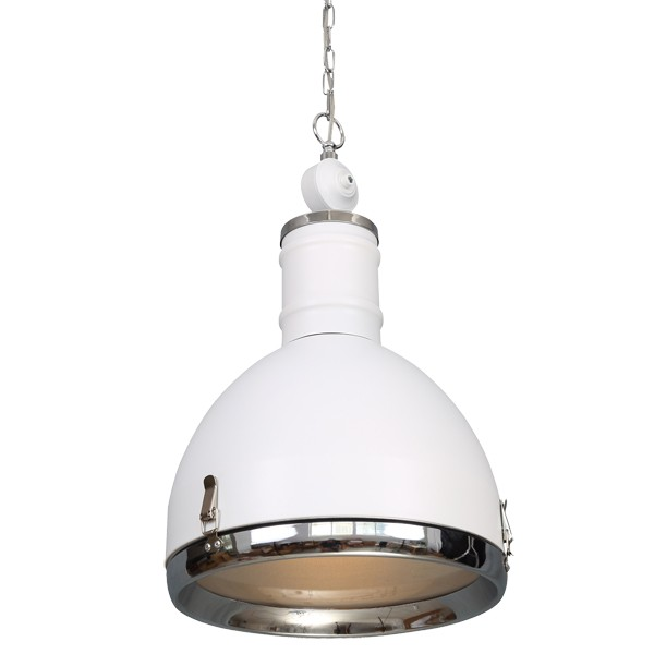 Vintage Lighting Kent Pendant Light Industrial Melbourne