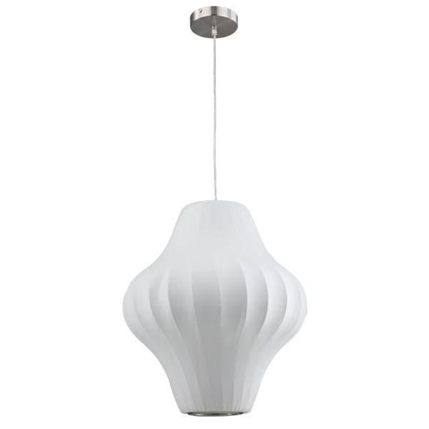 Replica George Nelson Lights Bubbles Pear Lighting Pendants