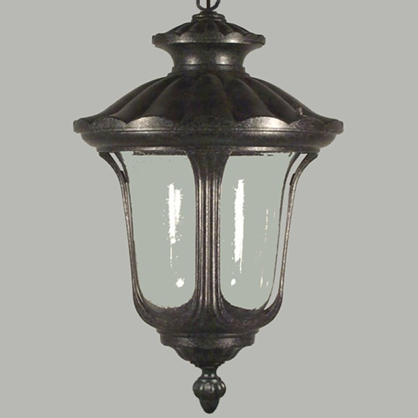 Waterford Large Period Lighting Pendants Ceiling Lights