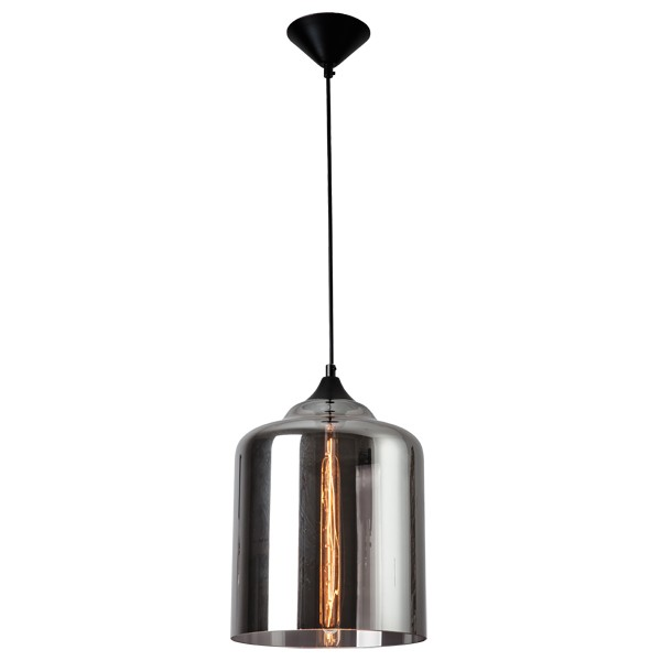 Replica Jeremy Pyles Designer Lighting Melbourne Niche