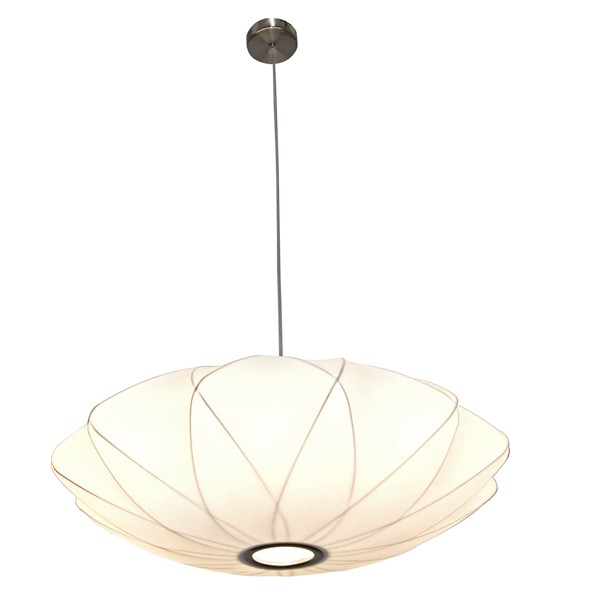 Lighting Bubble Replica George Nelson Ceiling Lights