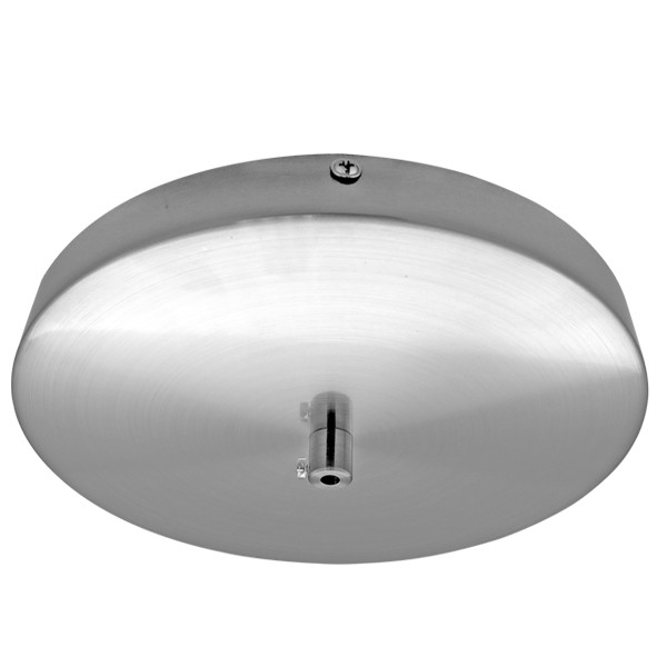 Ceiling Plates Large Ceiling Hole Canopy Pendants Lights Nickel Chrome