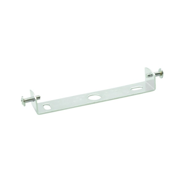 Canopy Bracket Lighting 100mm Ceiling Plate
