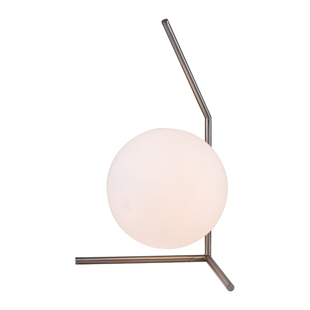 Table Lamps Lighting T1 Low Replica Michael Anastassiades Lights Ic Flos Designer