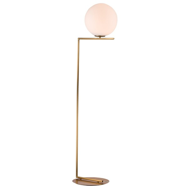 Floor lamps lighting flos replica michael anastassiades designer brass floor lamps lighting flos replica michael anastassiades designer lights mozeypictures