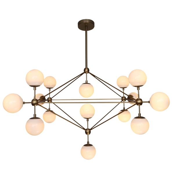 Gold lighting replica jason miller chandelier lights burnished brass modo gold lighting replica jason miller chandelier lights burnished brass mozeypictures Image collections