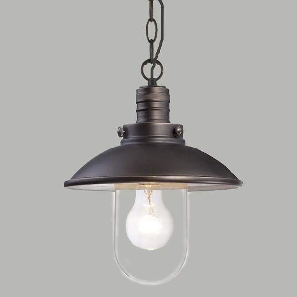 Port traditional lighting chain pendant light antique bronze mozeypictures Gallery