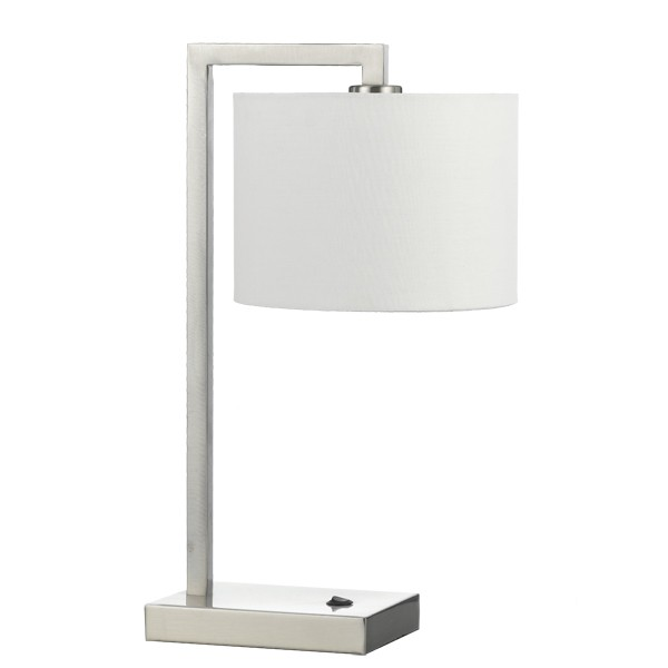 Modern Sala Table Lamp