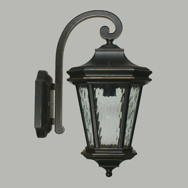 Tilburn outdoor wall lights traditional exterior lighting aloadofball Gallery