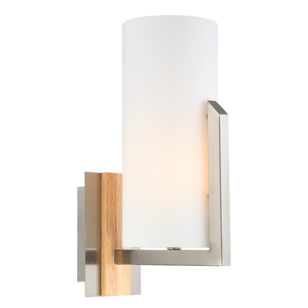 Wall bracket lights buy wall bracket lights online mica lighting willow 1 light wall light aloadofball Gallery