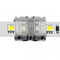 LED Strip Connector 12v 24v