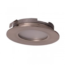 LED Cabinet Light Kitchen Lighting S9105 Anova