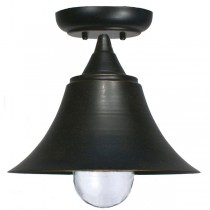 Causeway Urban Lighting Outdoor Industrial Under Eave Lights Lode International