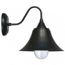 IP55 Causeway Traditional Exterior Wall Lighting Outdoor Lights Lode International