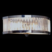 Excelsior Crystal Wall Sconce Lighting Classical Flush Lights Lode International