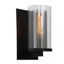 John Bomp Wall Light Nesting Cylinder Gemma Lighting Traditional