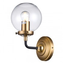 Industrial Lighting Goth Wall Lights Sconce Replica Ian Fowler Bistro Collection