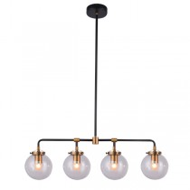Gold Kitchen Bench Lights Bistro Industrial Brass Lighting Replica Ian Fowler Pendants