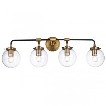 Sconce Industrial Lighting Goth Wall Lights Replica Bistro Ian Fowler