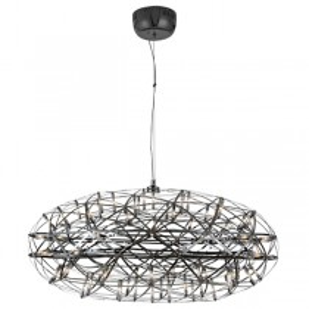 Black Replica Moooi Lighting LED Pendants Lights