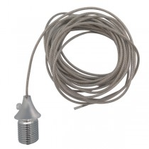 Berly Extra Long G4 Lampholder Cable 12v Lamp Lead