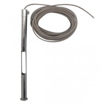 Extra Long Tina G4 Lampholder Cable 12v Lamp Lead