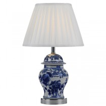 Hamptons Lighting Ling Table Lamps Lights Telbix