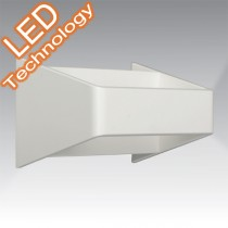 S9327 Lounge1 LED Wall Light Designer Lighting
