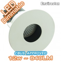 Pin Hole LED Downlight MDL901 Designer Kit